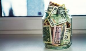 checkmate-budgeting-tips-results-4