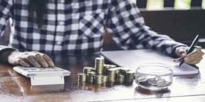 checkmate-budgeting-tips-what-we-did-2
