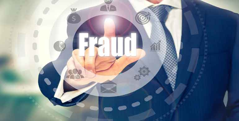 fraud-and-scams